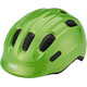 ABUS Smiley 2.0 Helmet sparkling green